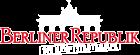 logo-berlinerrepublik